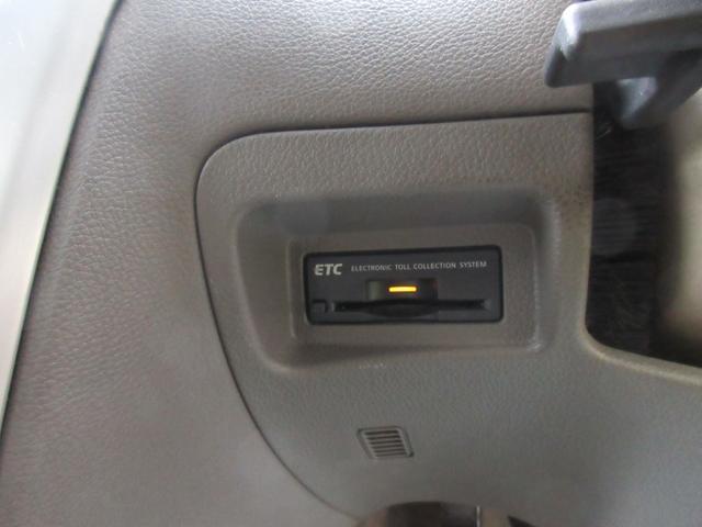 「日産」「ムラーノ」「SUV・クロカン」「富山県」の中古車15