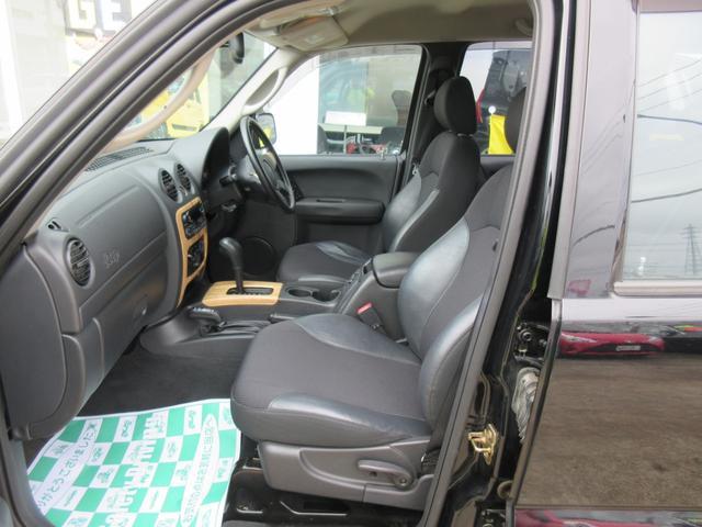 「その他」「クライスラージープ チェロキー」「SUV・クロカン」「富山県」の中古車8