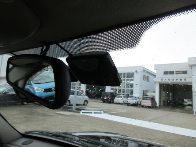 「その他」「クライスラージープ チェロキー」「SUV・クロカン」「富山県」の中古車16