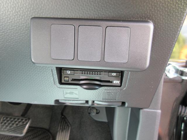 「トヨタ」「タンク」「ミニバン・ワンボックス」「富山県」の中古車15