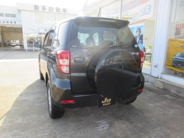 CX 4WD 純正HDDナビ オートエアコン(4枚目)