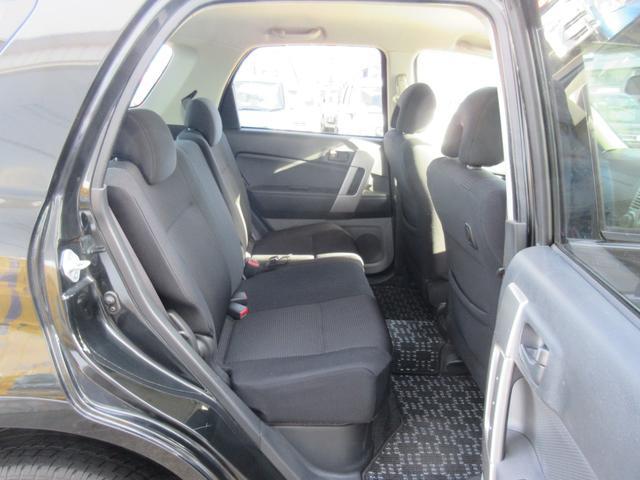 CX 4WD 純正HDDナビ オートエアコン(7枚目)