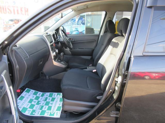 CX 4WD 純正HDDナビ オートエアコン(8枚目)