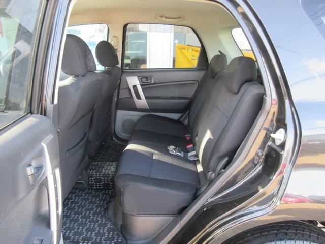 CX 4WD 純正HDDナビ オートエアコン(9枚目)
