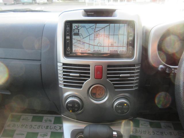 CX 4WD 純正HDDナビ オートエアコン(14枚目)