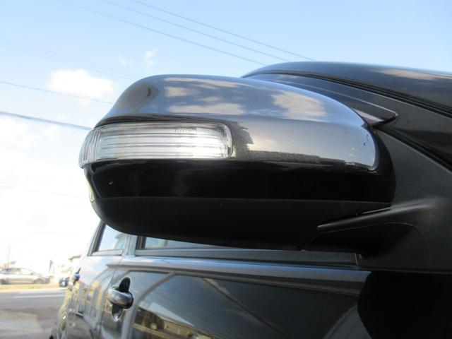 CX 4WD 純正HDDナビ オートエアコン(18枚目)