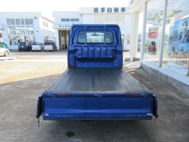 「ダイハツ」「ハイゼットトラック」「トラック」「富山県」の中古車10