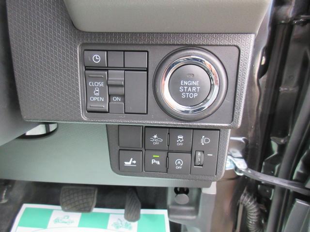 X バックカメラ フルLEDヘッド オートライト(13枚目)
