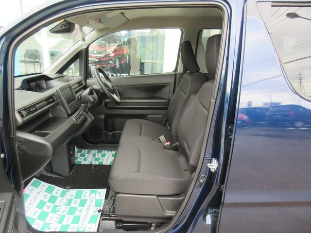 ハイブリッドFZ リミテッド 25周年記念車 4WD 衝突軽減ブレーキ プッシュスタート シートヒーター(6枚目)