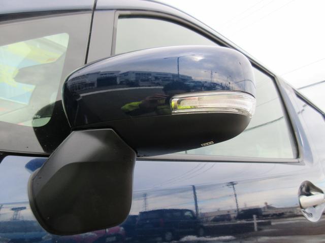 ハイブリッドFZ リミテッド 25周年記念車 4WD 衝突軽減ブレーキ プッシュスタート シートヒーター(17枚目)
