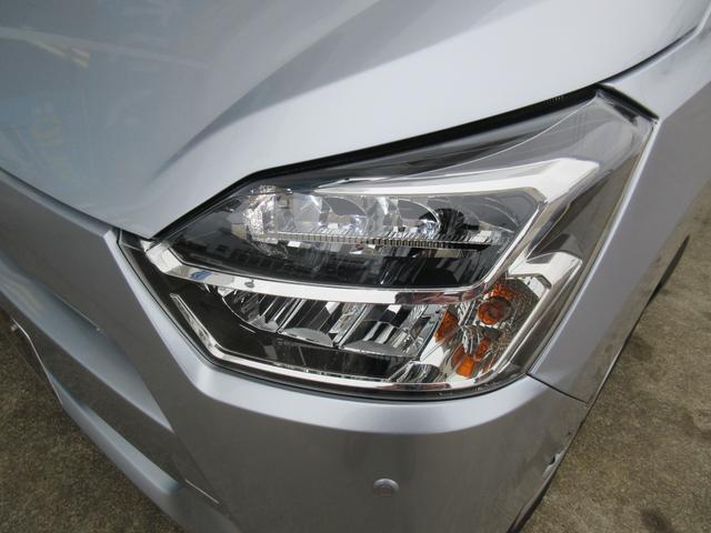 X SAIII 衝突軽減ブレーキ LEDヘッドライト オートハイビーム 純正CDオーディオ(17枚目)