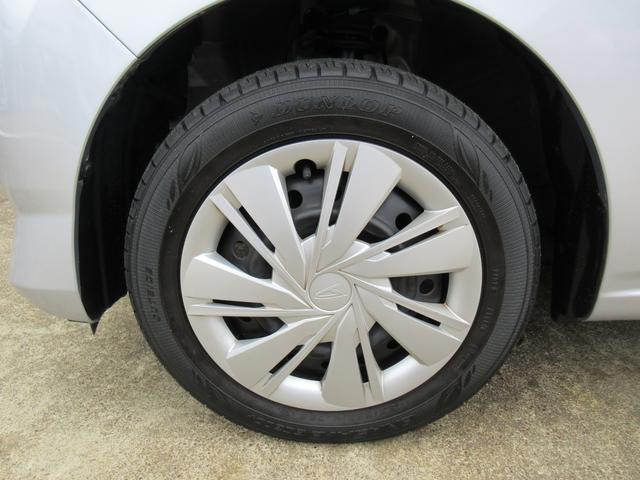 X SAIII 衝突軽減ブレーキ LEDヘッドライト オートハイビーム 純正CDオーディオ(20枚目)