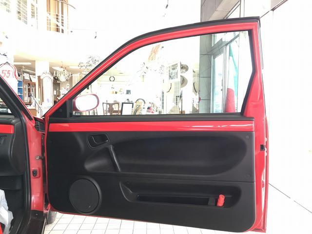 「フィアット」「クーペフィアット」「クーペ」「富山県」の中古車40