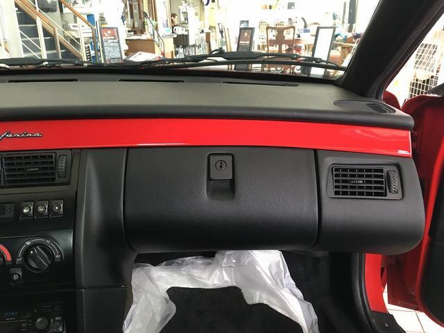 「フィアット」「クーペフィアット」「クーペ」「富山県」の中古車43