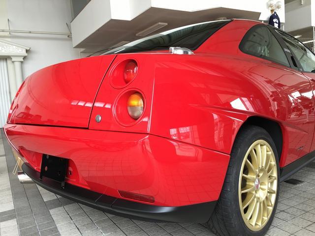 「フィアット」「クーペフィアット」「クーペ」「富山県」の中古車50