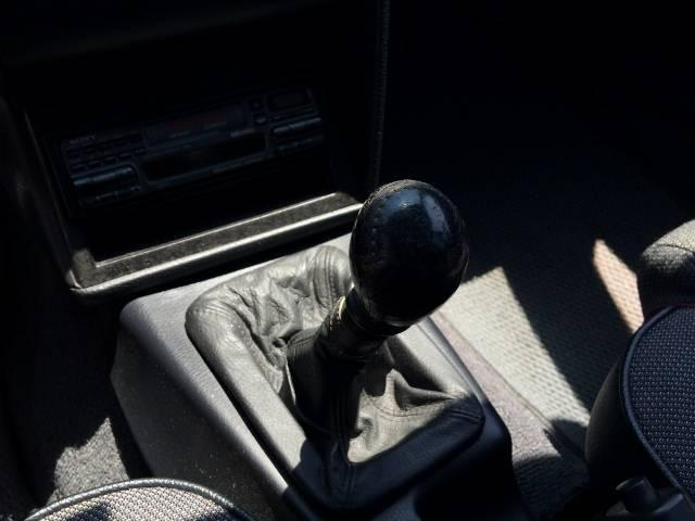 「アルファロメオ」「アルファ155」「セダン」「富山県」の中古車18