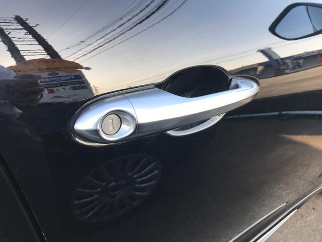 当店への【Goo-net専用直通無料電話】は、0066-9702-553402です。お車に関わることなら何でもお気軽に聞いてください。「Gooを見て!」と電話を頂ければスムーズです♪お待ちしています!