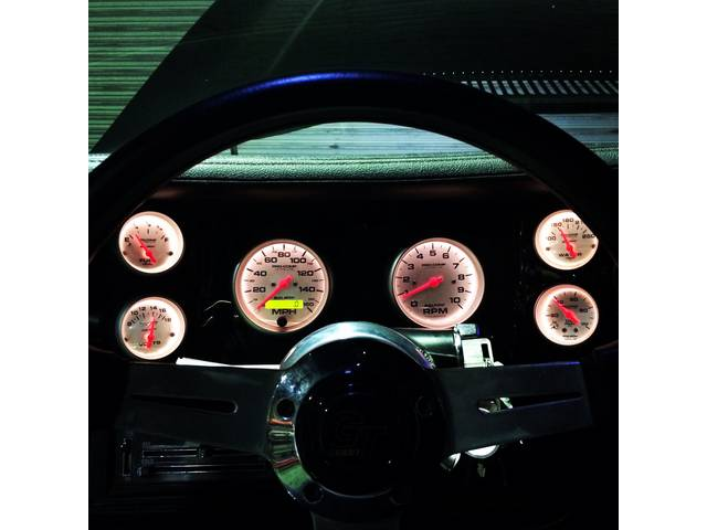「シボレー」「シボレーカマロ」「クーペ」「富山県」の中古車15