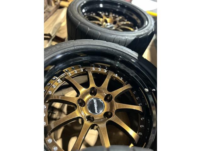 「シボレー」「シボレーカマロ」「クーペ」「富山県」の中古車32
