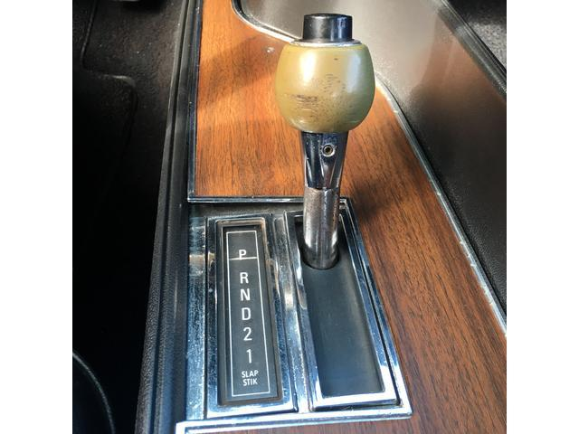 「その他」「プリムス バラクーダ」「クーペ」「富山県」の中古車39