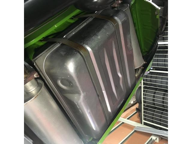 「その他」「プリムス バラクーダ」「クーペ」「富山県」の中古車49