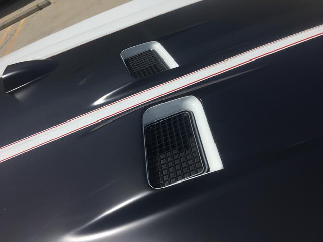 「その他」「ビュイックスカイラーク」「クーペ」「富山県」の中古車27