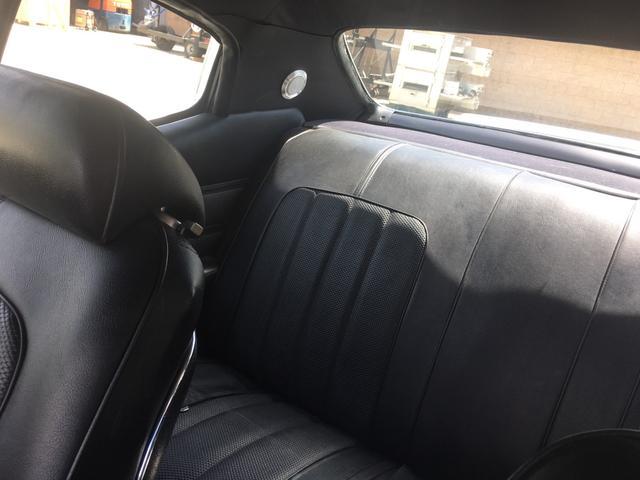 「その他」「ビュイックスカイラーク」「クーペ」「富山県」の中古車36
