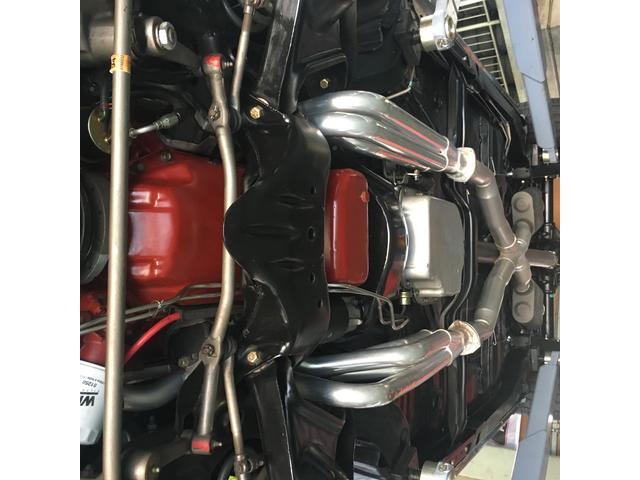 「その他」「ビュイックスカイラーク」「クーペ」「富山県」の中古車40