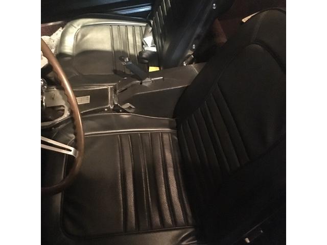 「シボレー」「シボレー コルベット」「クーペ」「富山県」の中古車31