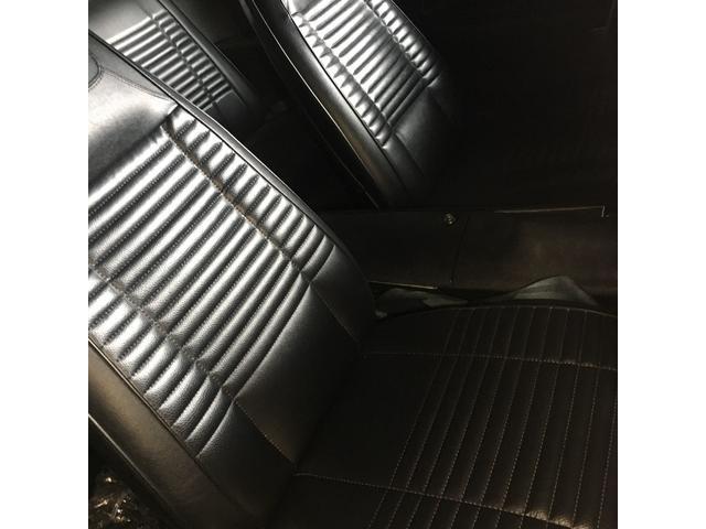「ダッジ」「ダッジ チャレンジャー」「クーペ」「富山県」の中古車15
