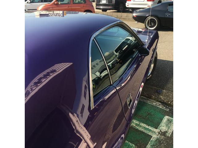 「ダッジ」「ダッジ チャレンジャー」「クーペ」「富山県」の中古車26
