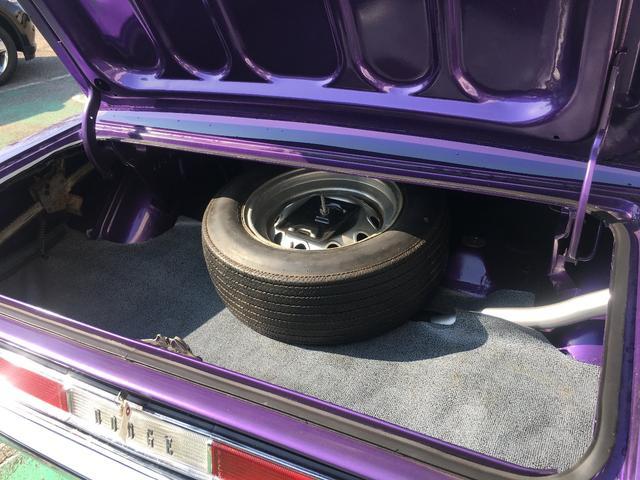 「ダッジ」「ダッジ チャレンジャー」「クーペ」「富山県」の中古車39