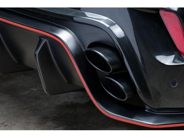 G-T 4WD ブラックレザー LEDヘッドランプ(9枚目)