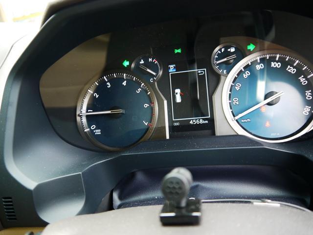 2018東京オートサロン出展車!CLIMATEボディーキット!LEDデイライト!20インチアルミ!TOYOオープンカントリー マッドタイヤ!リフトアップ!各部カスタムペイント済み!