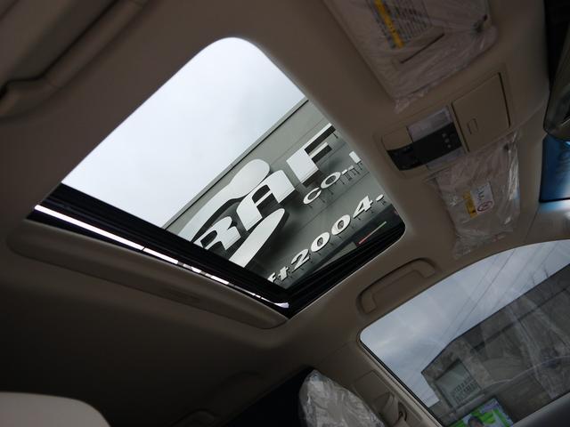 「トヨタ」「ランドクルーザープラド」「SUV・クロカン」「富山県」の中古車24