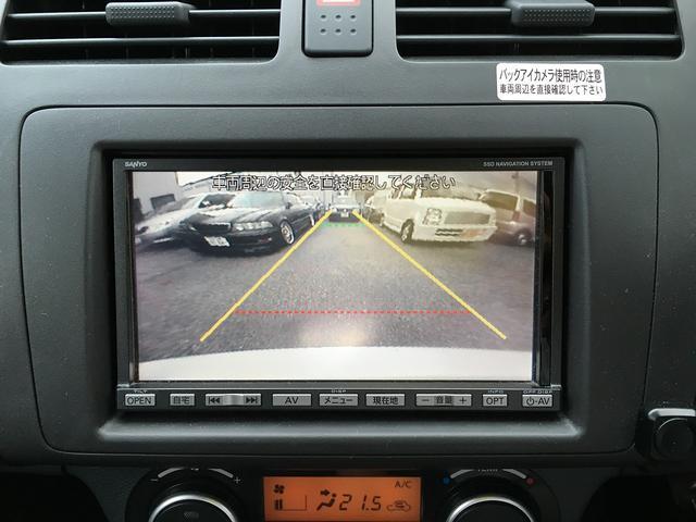 スズキ スイフト 1.2XE ナビ 地デジ対応TV バックカメラ ワンオーナー