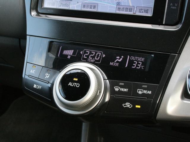 S LEDヘッドライト 純正SDナビ バックカメラ ETC ドライブレコーダー(22枚目)