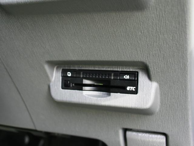 S LEDヘッドライト 純正SDナビ バックカメラ ETC ドライブレコーダー(31枚目)