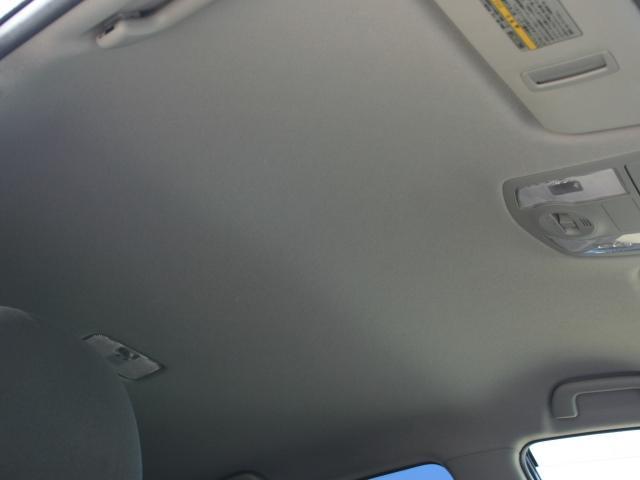 S LEDヘッドライト 純正SDナビ バックカメラ ETC ドライブレコーダー(37枚目)
