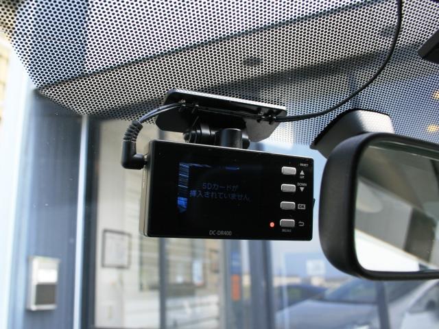 S LEDヘッドライト 純正SDナビ バックカメラ ETC ドライブレコーダー(46枚目)