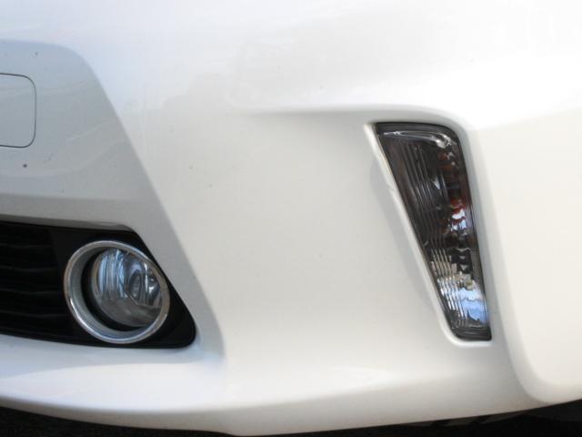 S LEDヘッドライト 純正SDナビ バックカメラ ETC ドライブレコーダー(61枚目)