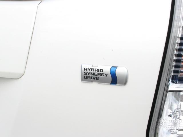 S LEDヘッドライト 純正SDナビ バックカメラ ETC ドライブレコーダー(64枚目)
