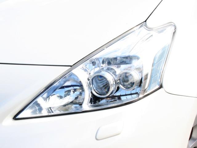 S LEDヘッドライト 純正SDナビ バックカメラ ETC ドライブレコーダー(65枚目)