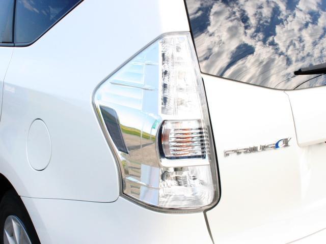 S LEDヘッドライト 純正SDナビ バックカメラ ETC ドライブレコーダー(66枚目)