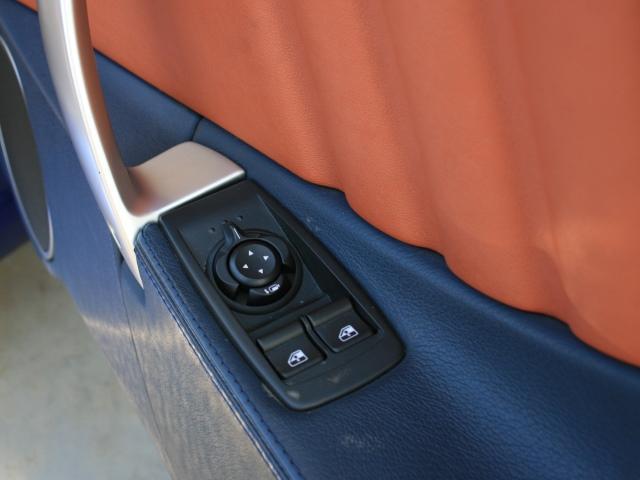 3.2 JTS Q4 Qトロ ディスティンク 右ハンドル スポーツモード付AT車(28枚目)
