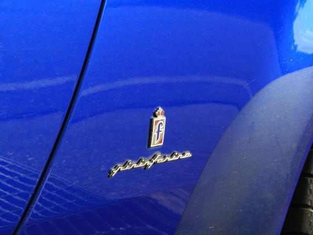 3.2 JTS Q4 Qトロ ディスティンク 右ハンドル スポーツモード付AT車(55枚目)