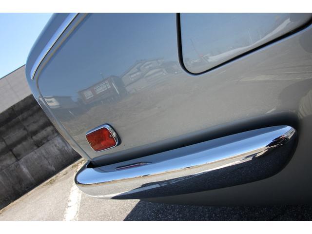 「ロールスロイス」「ロールスロイス シルバーシャドー」「セダン」「富山県」の中古車22
