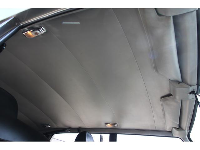 「ロールスロイス」「ロールスロイス シルバーシャドー」「セダン」「富山県」の中古車36