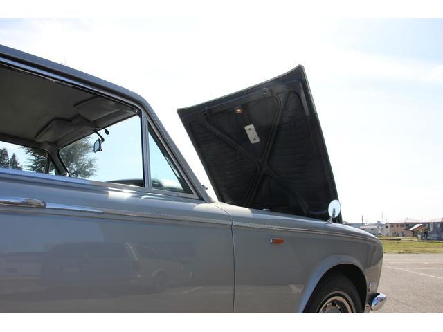 「ロールスロイス」「ロールスロイス シルバーシャドー」「セダン」「富山県」の中古車42