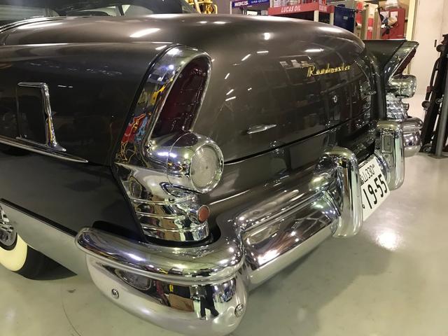 「その他」「ビュイック ロードマスター」「セダン」「富山県」の中古車36